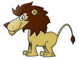 lion6 copy