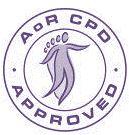 purple cpd logo