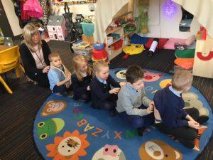 thorntree-school